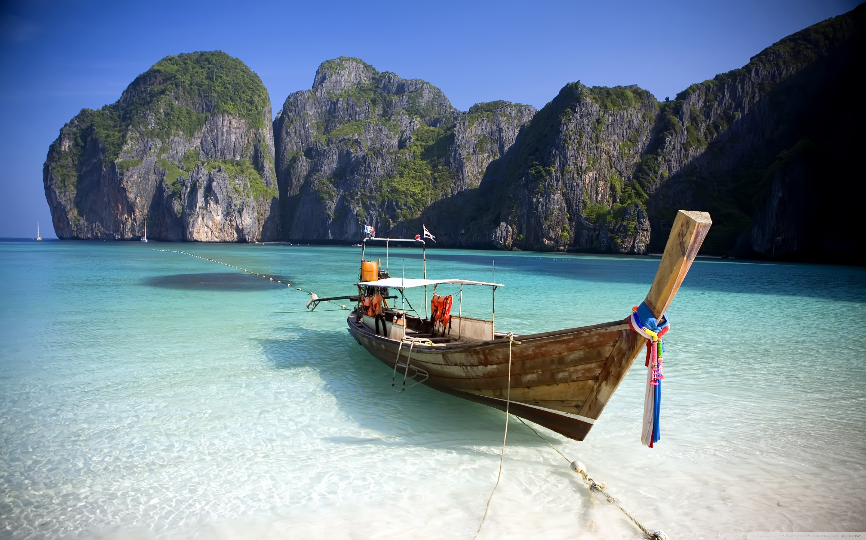 Куда поехать отдохнуть на майские за границу. Бюджетные идеи отпуска